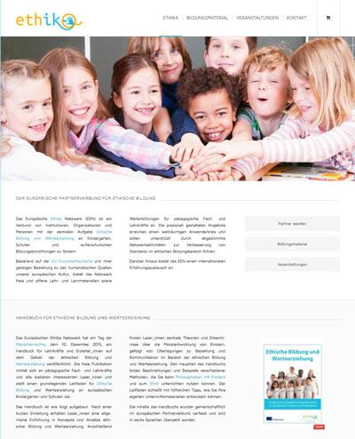 www.ethik-unterrichten.de
